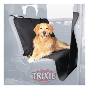 car seat cover for dog travel