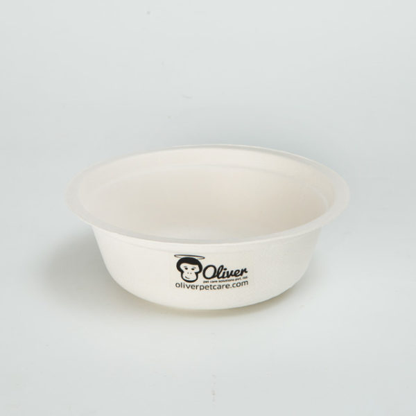 bagasse bowls for people