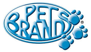 Pet-Brand