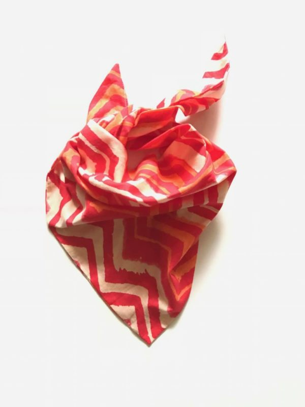 dog scarf online India