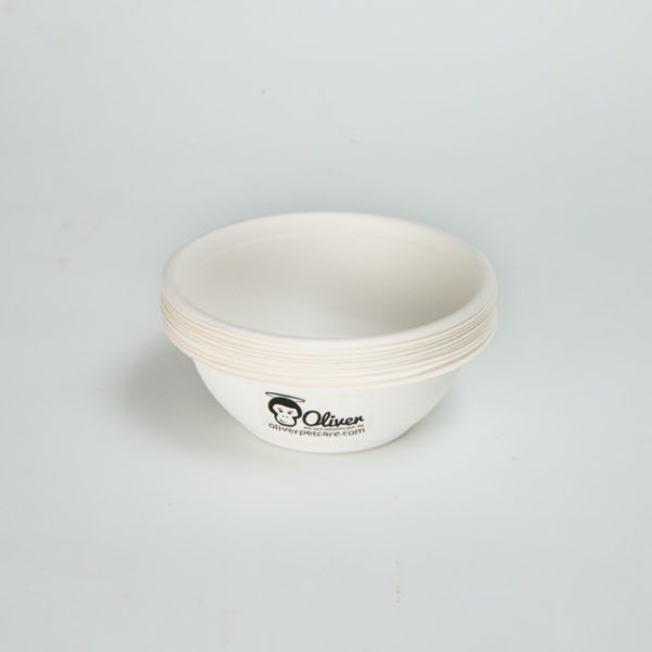 dog bowls online India