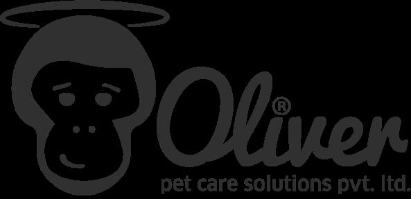 Oliver Pet Care