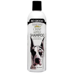 dog shampoo online India