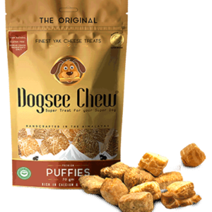 cheese treats for dogs