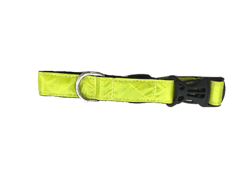 reflective collar for dogs