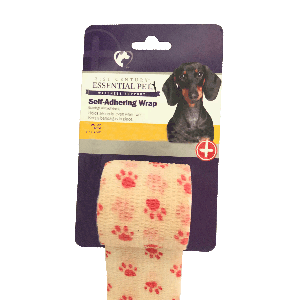 Adhesive Bandages for dogs