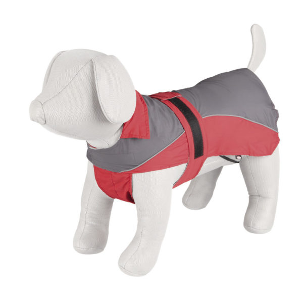variable sizes rain gear for pets