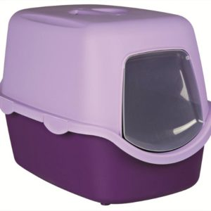 Cat Litter tray with cover