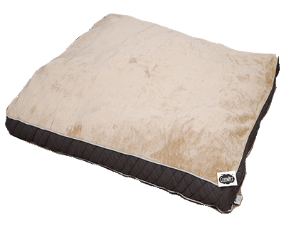 dog beds for medium sized dogs