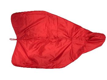 dog raincoat online India