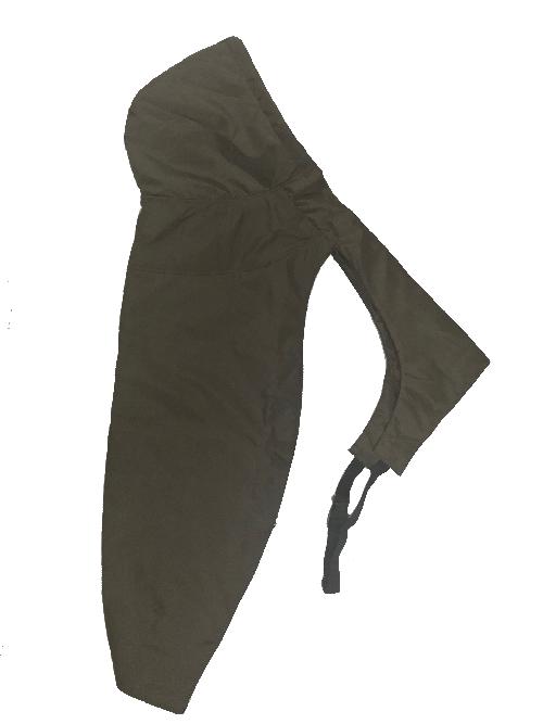 dog raincoats online India