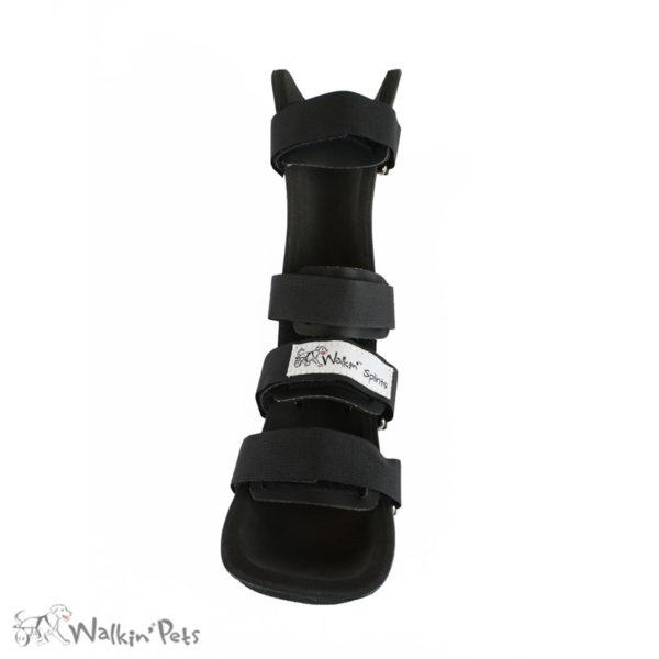 dog front leg splint