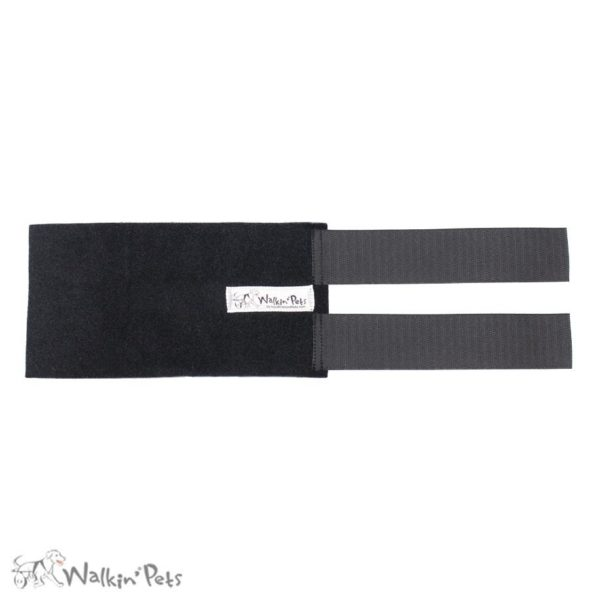 neoprene wrap