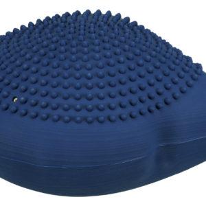 rehab agility cushion